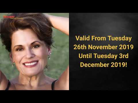Granny Dating UK ***BEST Black Friday Discounts *** Check Us Out! from YouTube · Duration:  1 minutes 18 seconds