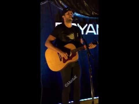 Luke Bryan New Song - Southern Gentlemen