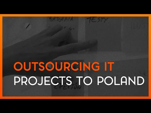 why-is-poland-one-of-the-best-places-to-outsource-software-development?
