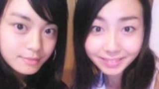 ダンカン「酷すぎる...」 父娘役で共演、鈴木沙彩さんを悼む 鈴木沙彩 検索動画 6