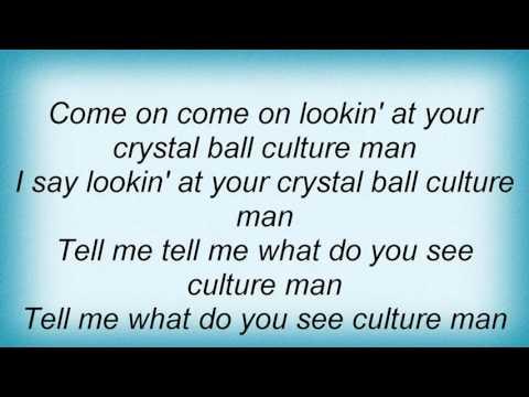 """Résultat de recherche d'images pour """"peter tosh, crystal ball, lyrics"""""""