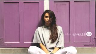 Marek Tripkowsky & Chicha - Baila (Original Mix)