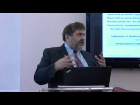 Jon Medved Presentation