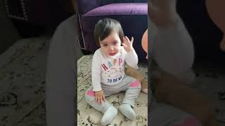Funny Baby Videos cute Baby Try not to laugh #trynottolaugh #funnybaby #AFV #babyawesome