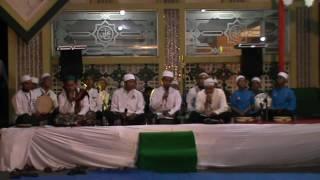 YaaAsyqolMusthofa-Ashka d Masjid Sirojul Huda