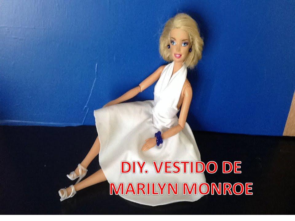 Único Patrones Que Hacen Punto Para Barbie Embellecimiento - Manta ...
