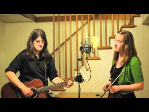 Rita & Will - Brandi Carlile - Downpour (Cover)