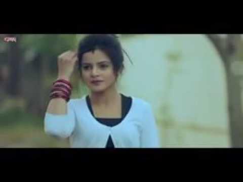 dil mere ab yun na ashq baha video
