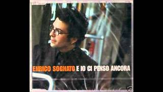 Watch Enrico Sognato Ciliegie Lontane video