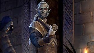 How To Aggro Versus Arena Explained Elder Scrolls Legends