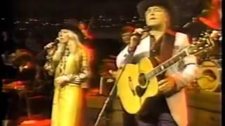 "The Kendalls   ""Thank God for The Radio""   Austin City Limits 1984 thumbnail"