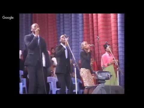 adoration cite bethel lemba echangeur