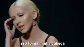 Say Something a great big world & christina aguilera (legendado)