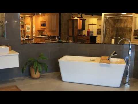 Bathroom Remodeling Specialists | Carnegie, PA – Patete Kitchen ...