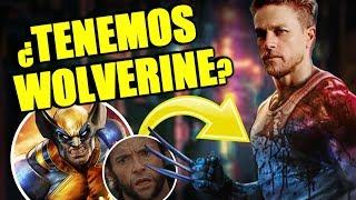 BOMBA: Charlie Hunnam es Wolverine para el próximo filme de Marvel Studios ¿RUMOR O CONFIRMACIÓN?