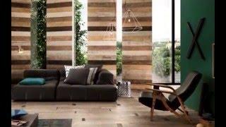 видео Интерьеры деревянных домов в скандинавском стиле, прованс и других