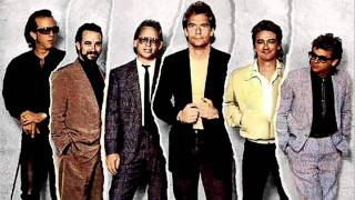 This song is owned or administered by Chrysalis/EMI. Huey Lewis & T...