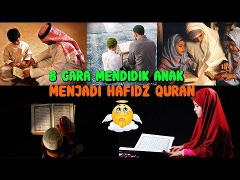 8-cara-mendidik-anak-menjadi-hafidz-qur'an