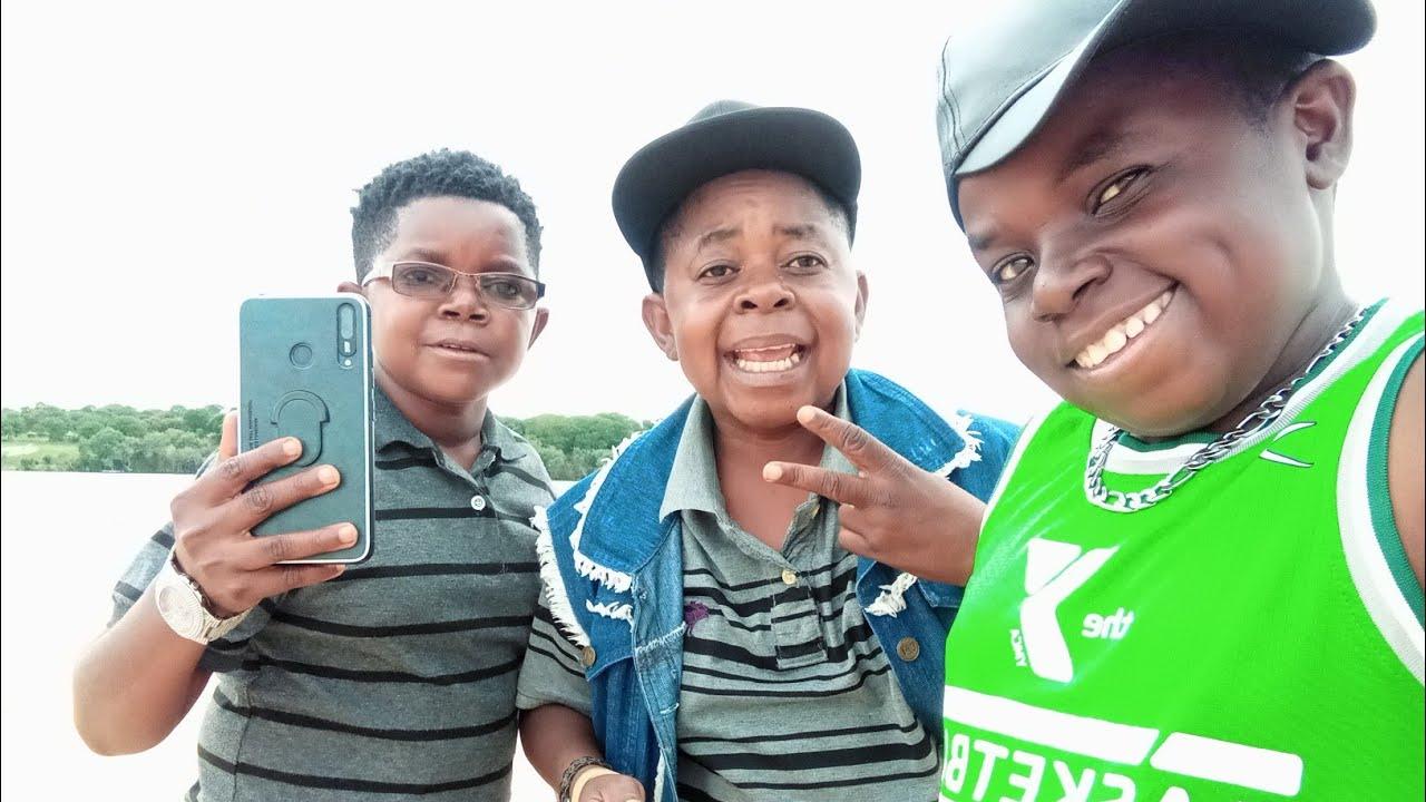 Download kapakala poverty levels