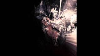 Beat Torrent - Scars.wmv