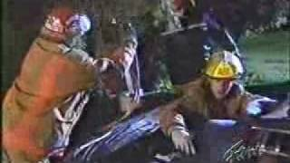 "Rescue 911 - Episode 321 - ""white Eagle Impalement"" (part 2)"