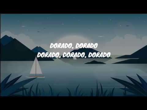Download DORADO- MAHMOOD FT. SFERA EBBASTA , FEID (TESTO/LYRICS)