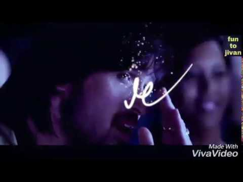 Masha allah himesh reshammiya special whatsapp status karz movie song..