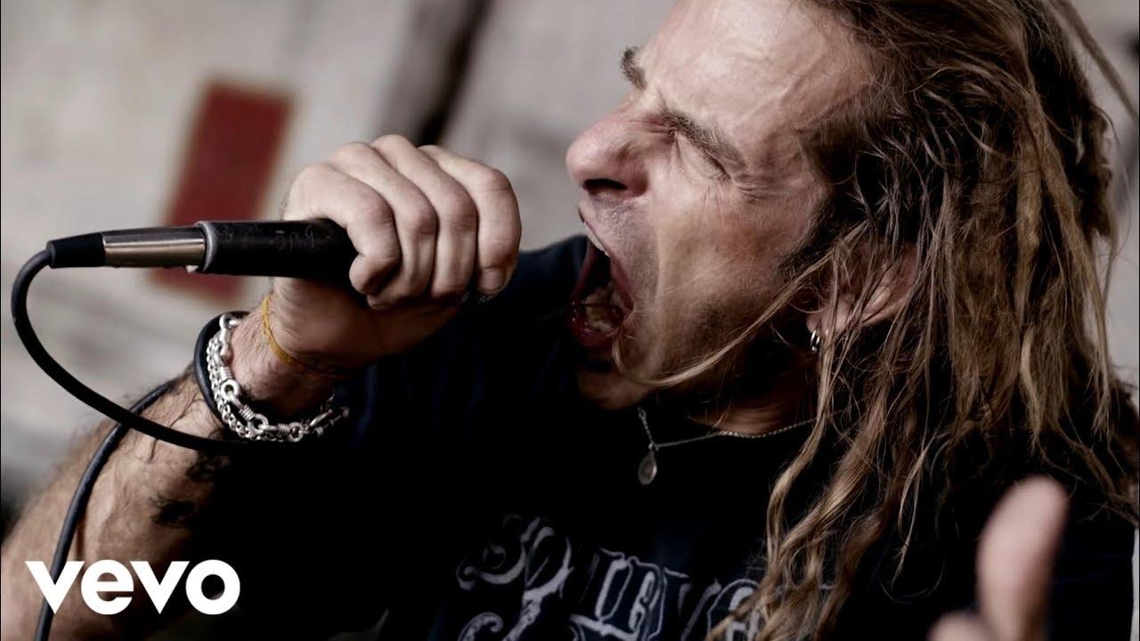 Download Lamb of God - 512 (Official Video)