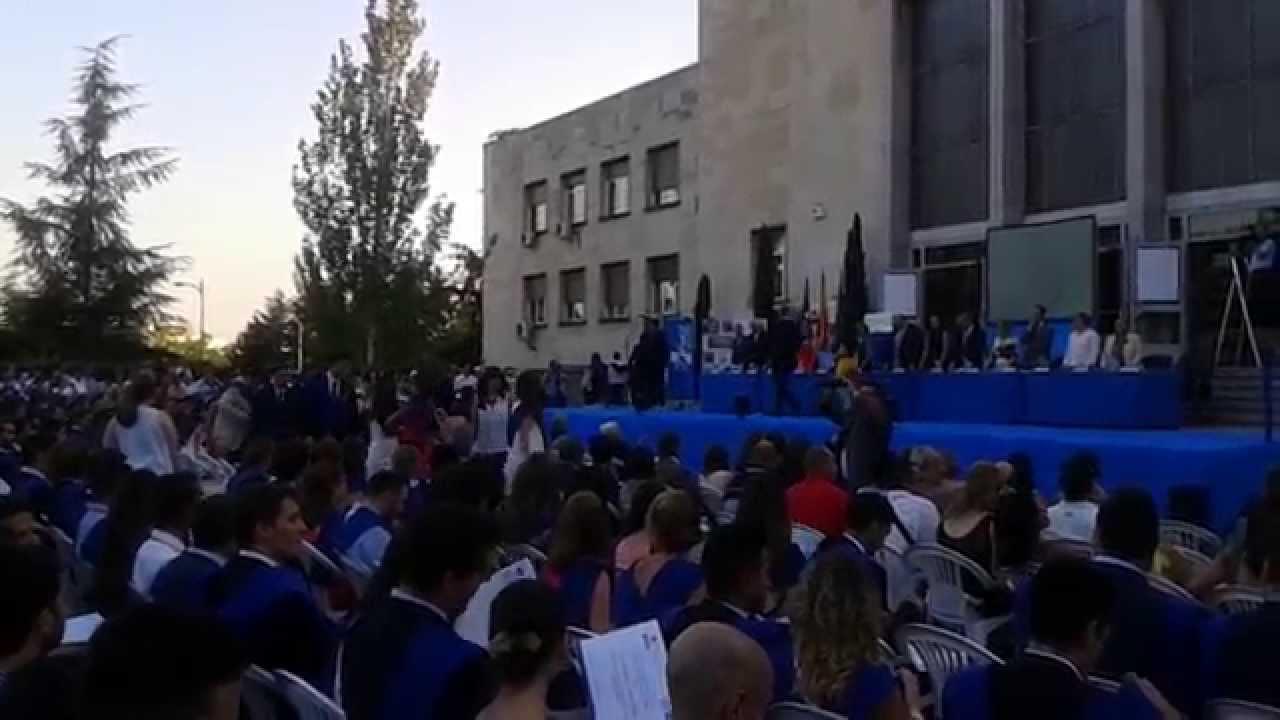 Graduaci n arquitectura tecnica universidad politecnica de - Arquitectura tecnica madrid ...