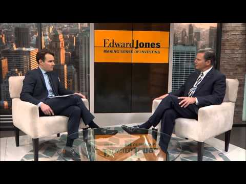 100 Best Companies/Edward Jones/Jim Weddle Q&A