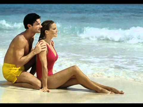 Florida Beach Rentals - Florida Gulf Vacation