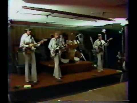 1980 June Play for Senator Al Henry
