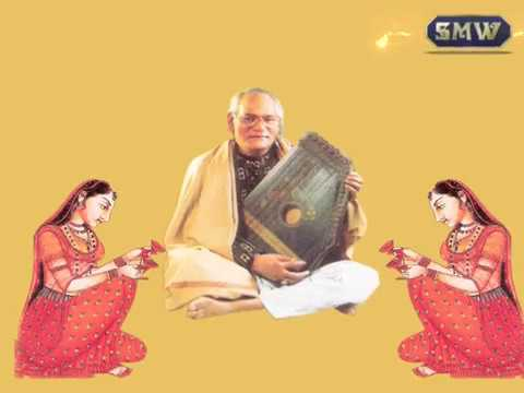 Chala Re Pardeshiya by Pt. Pashupati Nath Mishra
