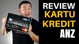 Download Review Kartu Kredit ANZ Mp3 and Videos