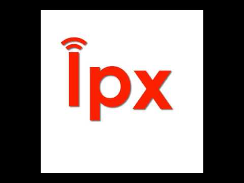 LPX Show 04: Should we unlock the cable box? Or eliminate it?