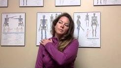 hqdefault - Neck And Back Pain Clinic Bradenton, Fl
