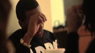 Repeat youtube video Lil Durk - Decline Ft.Chief Keef (Offical Video)