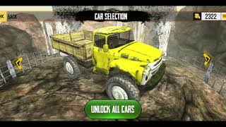 Mountain Car Drive 2019( By Timuz Games) Android Gameplay[HD]