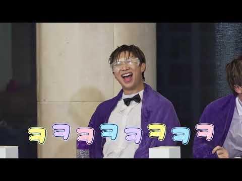 [TR altyazılı] Run BTS 130.bölüm (Kim Taehyung ⚡VS⚡ Jung Hoseok)