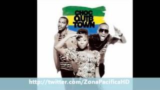 Tu Cancion - Choquibtown (Lo Nuevo 2011)