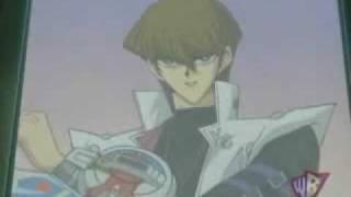 Yu-Gi-Oh! The Genetic Opera: Kaiba Advertises GeneCo