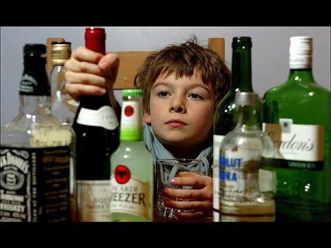 Я выбираю... #Жить (Занятие 2) Профилактика алкоголизма в школе