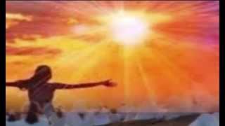 SATH Mila Tera To BABA Nach Raha Tan-Man - Mohd. Aziz - BK Meditation.