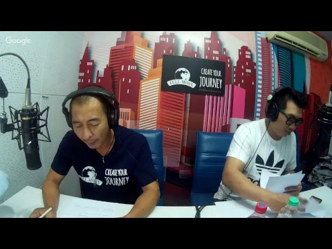 Theshock13 Radio 9-6-60 ( Official By Theshock ) อ๊อด อภิเดช