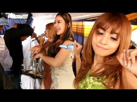 Dasar Jodo - Mis Devany Upe, Ike Kekei, Vivi Keyza | Live Show New Barmala @Majalaya