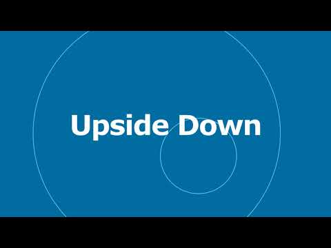 🎵-upside-down---text-me-records-🎧-no-copyright-music-🎶-youtube-audio-library