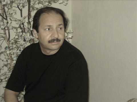 Jawad Ghaziyar - Khaham Ke Atash
