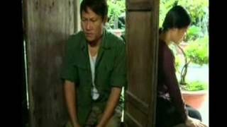 Phim hay nhất, có thật về Lương Y Nguyễn Hữu Khai