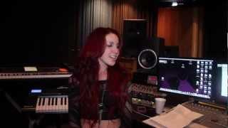Deja Elyze - Thinking Of You (Kesha Cover)