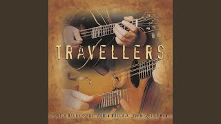 Arkansas Traveller / Little Rabbit / Miss Macleod